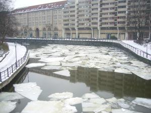 Dec2010-Jan2011 322