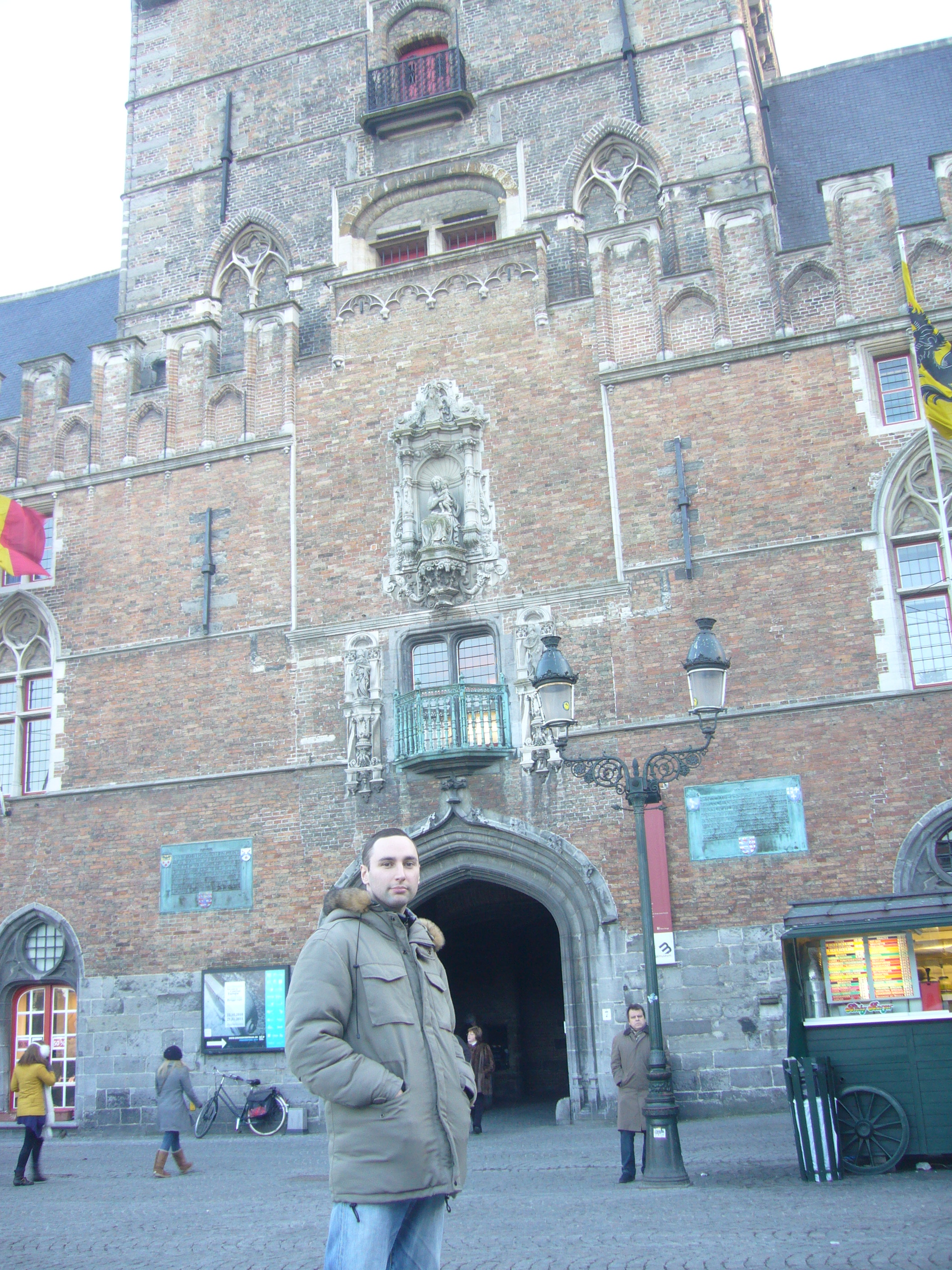 in bruges filming locations beyond the movies t