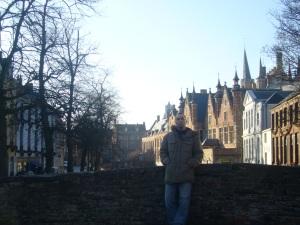 Dec2010-Jan2011 410