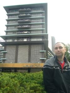 April 2011 100