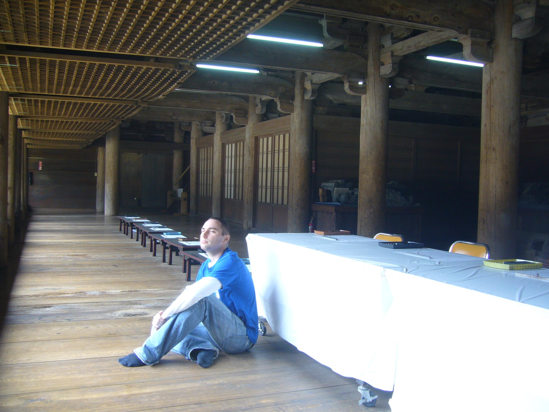 kansai-gw-2011-206.jpg