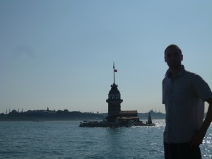 Istanbul July 2011 051