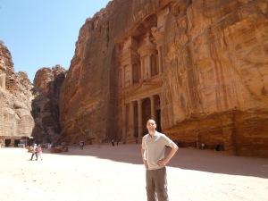 Jordan 2011 159