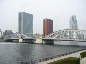 April 2011 036