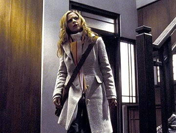 Review Films Set In Japan The Grudge 2004 Beyond The Movies