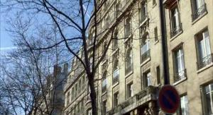 Bourne identity locations beyond the movies for 104 rue du jardin paris