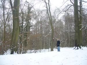 Dec2010-Jan2011 020