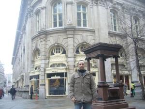 Dec2010-Jan2011 127