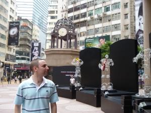 Hong Kong 2012 013