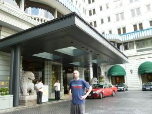 Hong Kong 2012 145