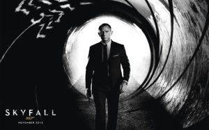 Skyfall_wallpaper