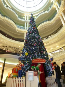 Christmas trip 2011-2012 114