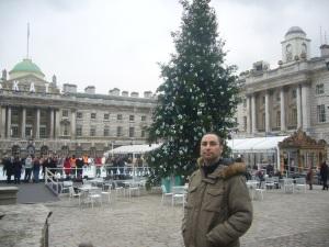Dec2010-Jan2011 205