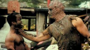 the-toxic-avenger-part-ii