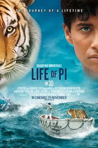 220px-Life_of_Pi_2012_Poster