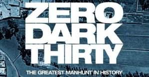 crop-zero-dark-thirty