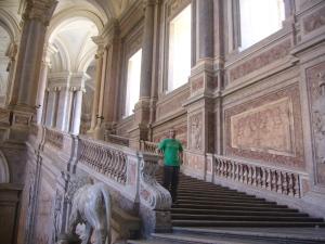 Italy Aug '09 011