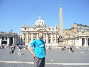 Italy Aug '09 171