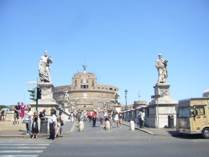 Italy Aug '09 190