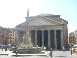 Italy Aug '09 225