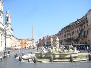 Italy Aug '09 252
