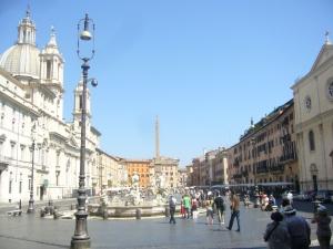Italy Aug '09 261