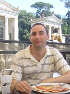 Italy Aug '09 321