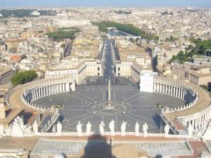 Italy Aug '09 343