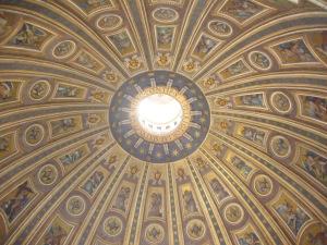 Italy Aug '09 356