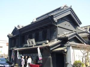 Kawagoe Mar '07 001
