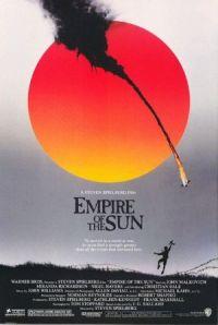 Empire_Of_The_Sun