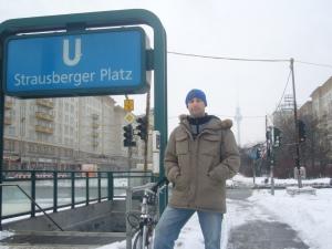 Dec2010-Jan2011 304
