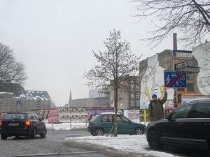 Dec2010-Jan2011 331