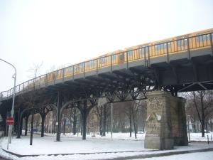 Dec2010-Jan2011 332