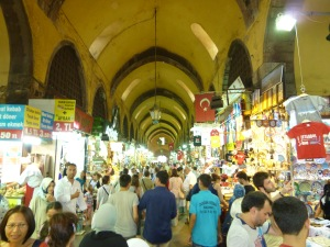 Istanbul July 2011 131