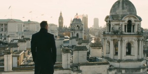 skyfall-daniel-craig-james-bond-2012