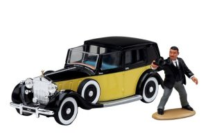 unbranded-james-bond-rolls-royce-&-odd-job-figure-goldfinger-corgi-classics-ltd