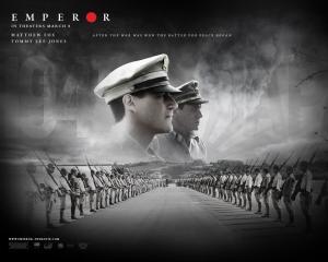 emperor-movie-feb-2013-2