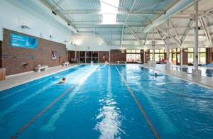 virgin-active-northwood-swimming-pool