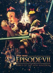 Star-Wars-Episode-7-by-Ivan-Guerrero