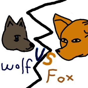 wolf_vs_fox_by_cocki1-d34jicv