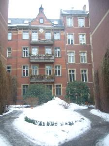 Dec2010-Jan2011 257