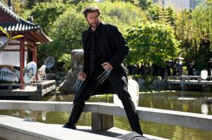 Hugh-Jackman-in-the-Wolverine-2013