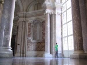 Italy Aug '09 042