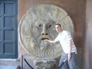 Italy Aug '09 131