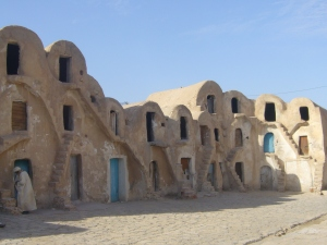 Tunisia Aug '09 285