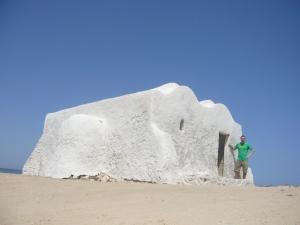 Tunisia Aug '09 309
