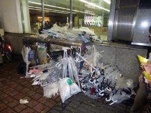 typhoon-tokyo-roke-32