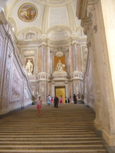 Italy Aug '09 054