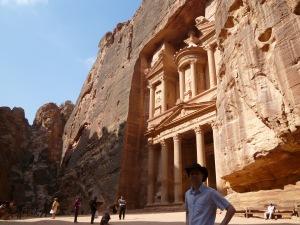 Jordan 2011 247